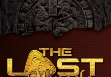 The Lost Miracle_2nd_3.tif