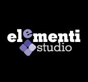 Elementi Studio