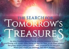 tomorrows treasures